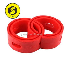 Customized molded silicone rubber part