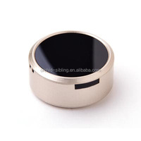 Good quality portable anti-theft gps gsm gprs personal tracker with cheap price GT009