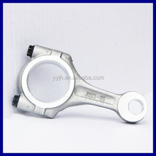 Bock connecting rod for bus air conditioning compressor,connecting rod manufacturing process,aluminium connecting rods parts