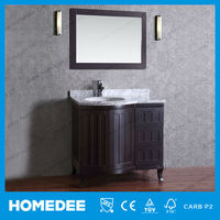 Used Bathroom Vanity Cabinets Units for Small Bathrooms