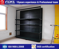 Good quality new style retail display racks and stands fast delivery