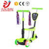 4 in 1 baby scooter mini kids scooter for kids
