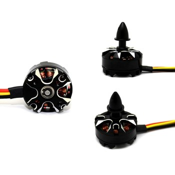 X-Team XTO- 2204 2205 RC Outrunner Brushless Drone Motor,2204 Motor
