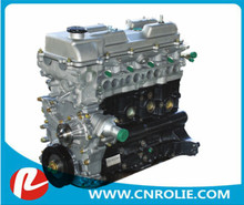 HOT products toyota auto engine block 3rz engine for Coaster