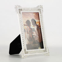 basketball photo frame media photo frames photo strip frame