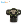 /product-detail/3510238610-35102-38610-throttle-position-sensor-for-hyundai-60382304697.html