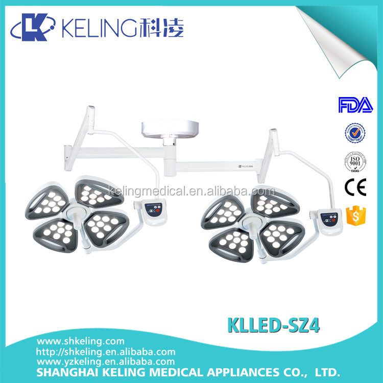 Alibaba best sellers Combined type stand simple operating lamp
