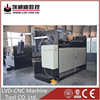 WC67K 200T/3200 Advanced quality Delem DA56S system machine CNC sheet metal presse plieuse