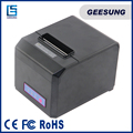 Cheap Android USB Thermal Receipt Printer With Linux Driver