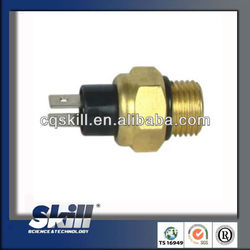 general motorcycle/ATV temperature switch Zongshen/Loncin motorcycle parts