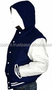 To pockets Hoodie new comfortable high quality fashion wholesale, custom varsity jackets,