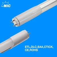 silicon power led tube lamp holder