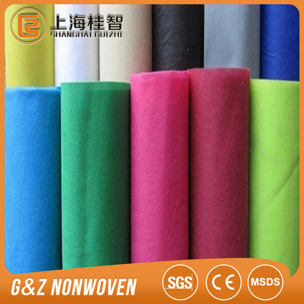 2014 high speed S spunbond non woven machine for face mask fabric