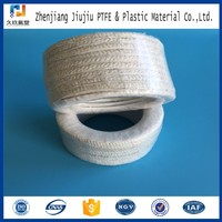 Brand new virgin ptfe gasket for wholesales