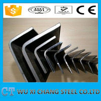 Hot Sale Stainless Steel C Channel 303 with Factory Price