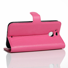 Wholesale pu wallet cell phone case cover for iphone 7 plus