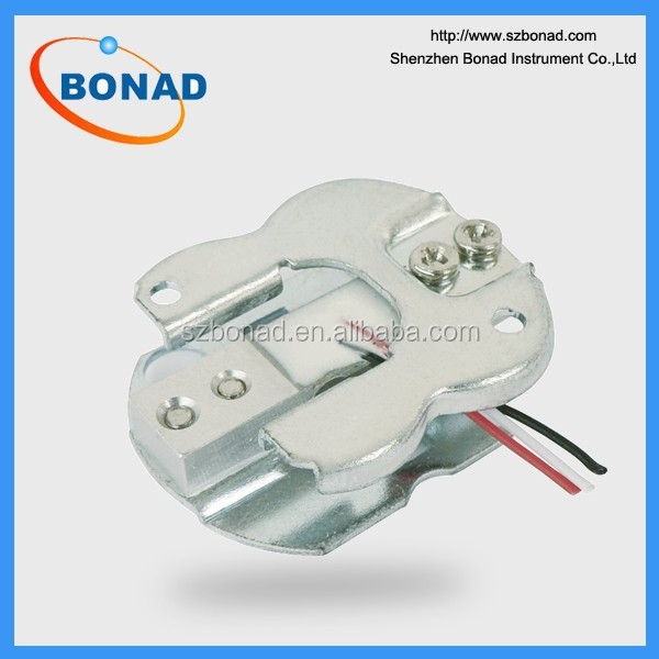 4kg kitchen scale load cells low cost weight sensor
