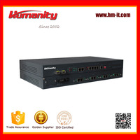Military Communicate device PCM Multiplexer