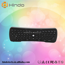 Fly Mouse F10 3 in 1 Air mouse + Wireless mouse / Keyboard + Remote control Applies to Android smart TV,HD,computers,HTPC