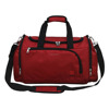 2018 Durable Gymnastic Duffel Bag Multifunctional Women's Men's Travel Bag Popular Expandable Travel Bag For Traveller