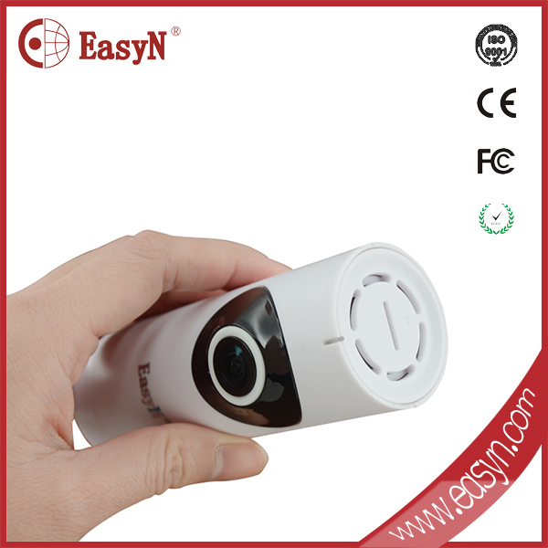 small wifi cam,ip camera voice,super quality usb 2.0 jpeg webcam