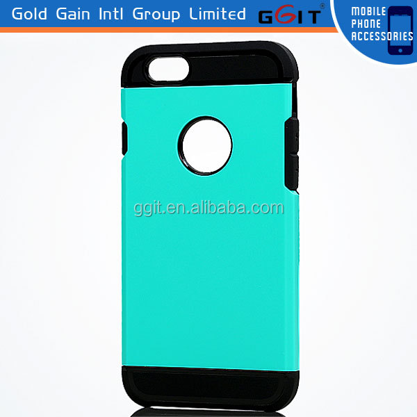 Chinese Cell Covers For iPhone 6