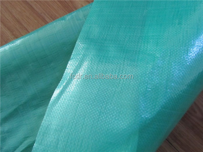 roofing cover LDPE tarpaulin, waterproofing LDPE tarp, ground covering LDPE tarpaulin