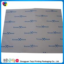 Hot selling waste tissue paper made in China