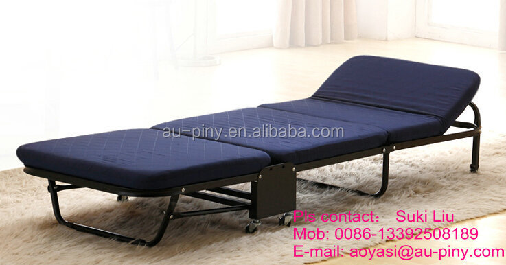 wall bed mechanism,folding wall bed,wall mounted bed