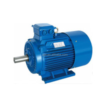 Good quality big power 22kw 1500rpm three phase electric motor