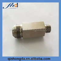 Industrial Parts Machining Precision Transmission Parts