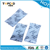 Specialized Silica Gel Food Desiccants In