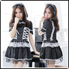 /product-detail/chinese-imports-wholesale-cute-lolita-cosplay-costume-60281174271.html