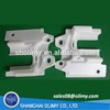 China Professional Customized High Quality Injection