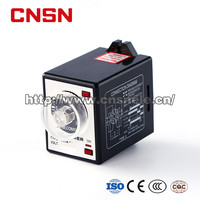 CNSN 110V 220V Multi Range Electric