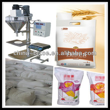 Tapioca Starch Packing Machine Hotsale in Thailand
