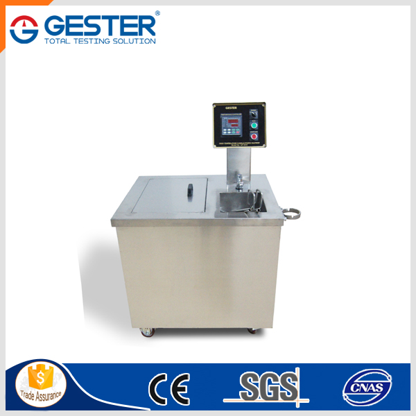 Best Quality Fabric Sample Used Dyeing Machine