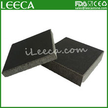 leeca BBQ stone for cooking