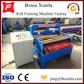 Lower Cost Automatic Multi Blades Color Steel Slitting Machine
