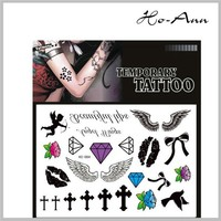 Professional Factory Supply Good Quality tattoo stickers machine with competitive offer
