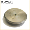Customized Diamond Abrasive Carbide Grinding Wheels