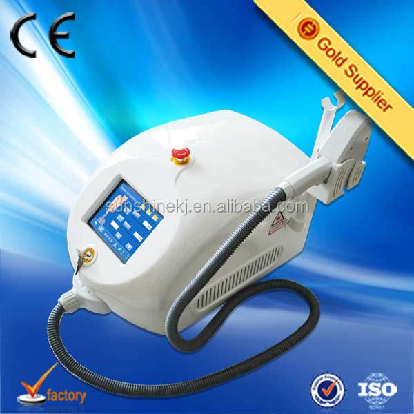 weifang sunshine electronics hair removal products for women use vigina hair removal
