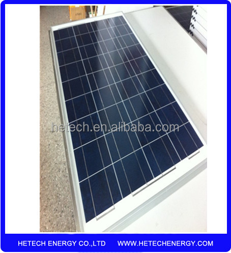 china market products prices for 90W solar panel pakistan lahore