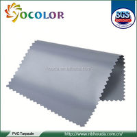 High quality colourful Pvc Tarpaulin For Tent Material