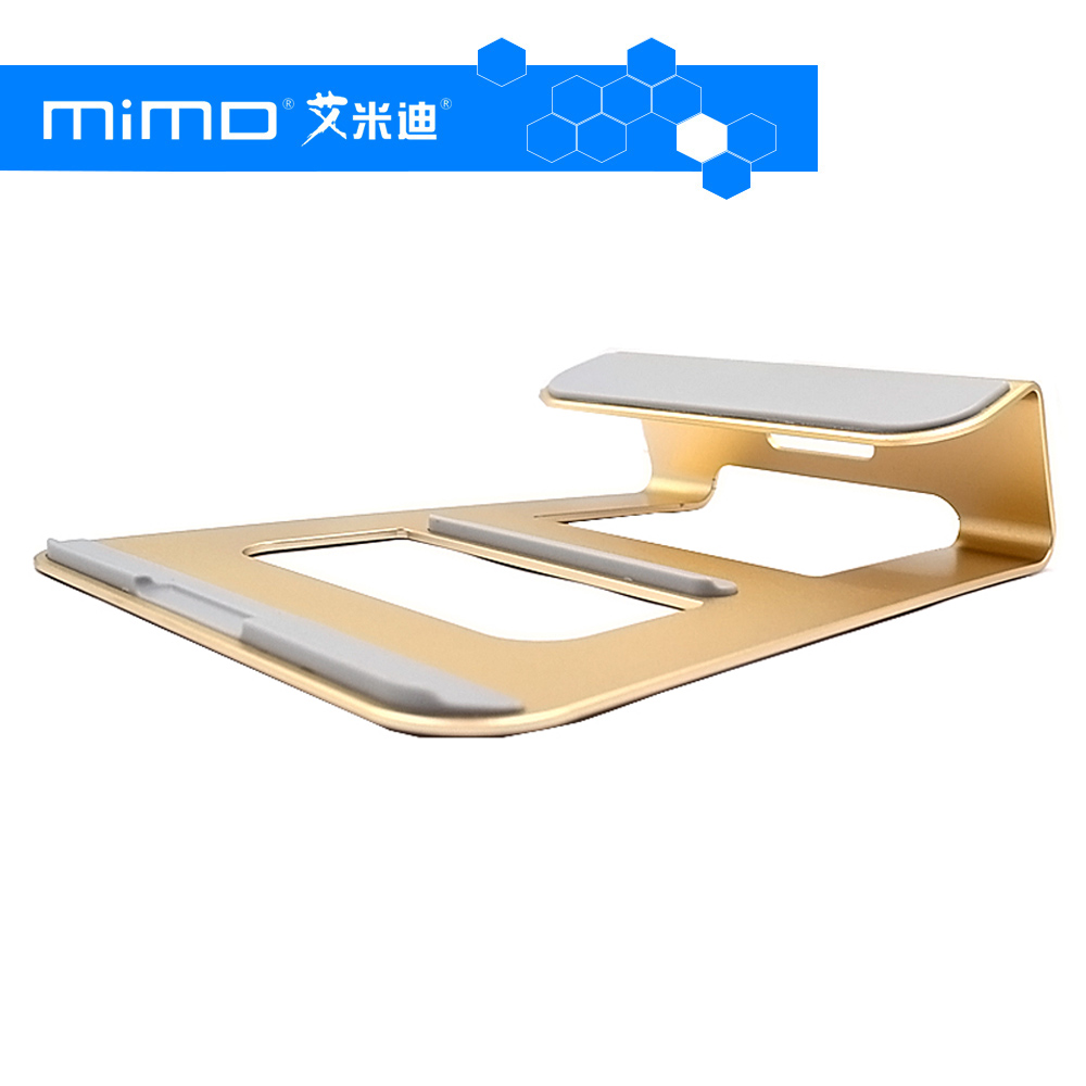 Top Quality tablet PC stand holder Bracket for Apple iPad Mini Air iPhone Samsung LG Nexus