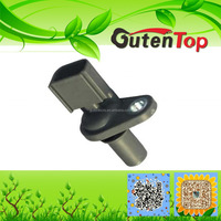 Gutentop Brand new and top-selling car parts Camshaft position Sensor , OEM 2S7Q-12K073-BB 1347419 1358343