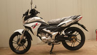 China Alibaba Express New Model Brazil Cheap 50cc Motorcycle For Sale