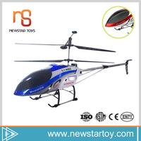 Manufacture company 3.5ch rc airplane long range big remote control helicopter with gyro