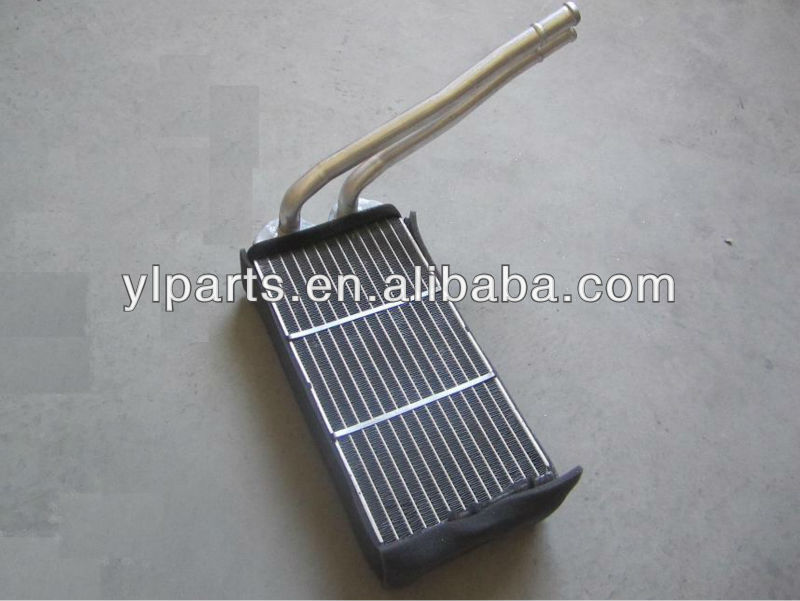 High Quality Auto Heater JEF500010 for Land Rover Freelander 1996-2006 With Neutral Packing -- Aftermarket Parts