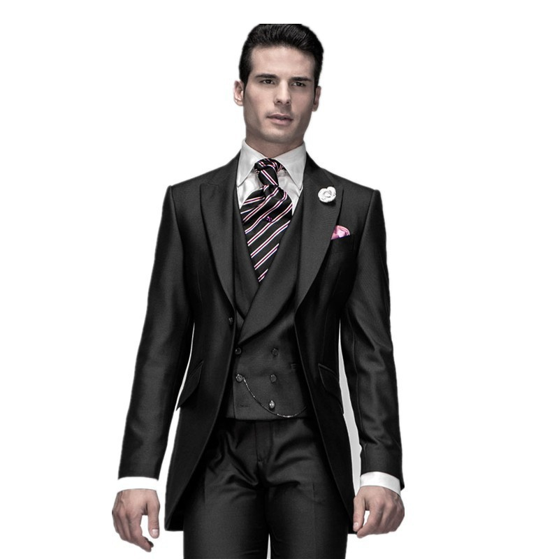 Cheap Formal Wear Mens Suits Find Formal Wear Mens Suits Deals On